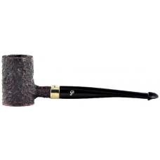 Трубка Peterson Speciality Pipes - Tankard - Rustic P-Lip (без фильтра)