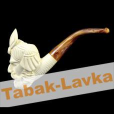 Трубка Altinay - Sculpture - 16037 (без фильтра)