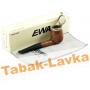 Трубка Ewa Skipper Natural 605 (фильтр 9 мм)