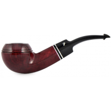 Трубка Peterson Killarney - Red 80 P-Lip (фильтр 9 мм)