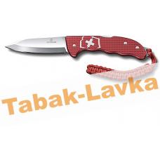 Нож охотника Victorinox - Hunter Pro M Alox - 0.9415.20
