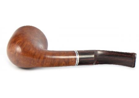 Трубка Butz Choquin Excellence - 1771 (фильтр 9 мм)
