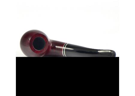 Трубка Peterson Killarney - Red XL02 P-Lip (фильтр 9 мм)