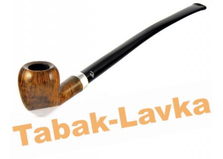 Трубка Gasparini Kent Lord Dooble 330-01 (фильтр 9 мм)