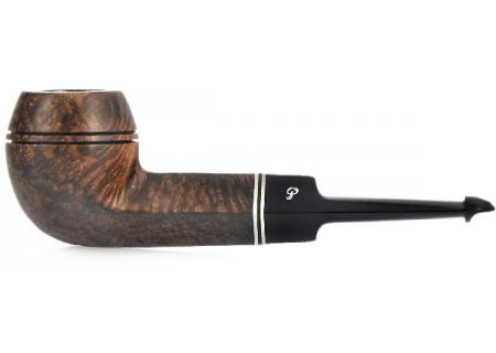 Трубка Peterson Dublin Filter 150 P-Lip (фильтр 9 мм)
