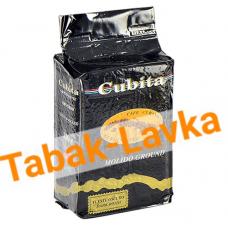 Кубинский Кофе Cubita молотый (230 гр) Sale !!!