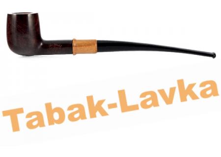 Трубка Savinelli Qandale - Smooth 106 (6 мм фильтр)