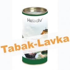 Чай Heladiv - Milk Oolong (Молочный Улун) - (банка 100гр)