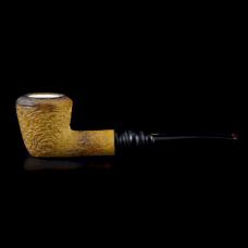 Трубка Altinay - Classic - 16110 Freeshape (без фильтра)