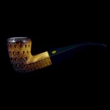 Трубка Altinay - Classic - 16102 Freeshape (без фильтра)