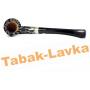Трубка Chacom - Baroque - 517 (без фильтра)