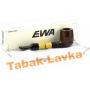 Трубка Ewa - Bamboo 102 (фильтр 9 мм)
