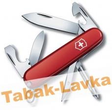 Нож Victorinox - Tinker Small - 0.4603