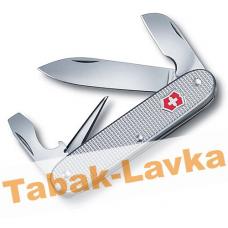 Нож перочинный Victorinox - Electrician - 0.8120.26