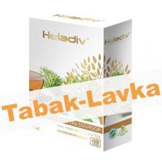 Чай Heladiv Черный - Pekoe Soursop (100гр)