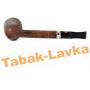 Трубка Brebbia - Vintage - Sabbiata 51 (без фильтра)