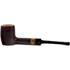 Трубка Chacom - Alpina - 157 (без фильтра)