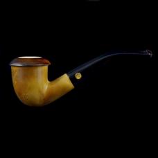Трубка Altinay - Classic - 16103 Freeshape (без фильтра)