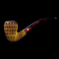Трубка Altinay - Classic - 16100 Freeshape (без фильтра)