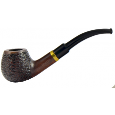 Трубка Mr. Brog - груша - 18 Horn (без фильтра)