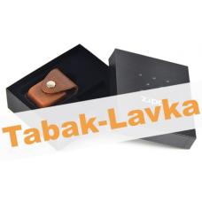 Подарочная коробка для зажигалки Zippo LPGS