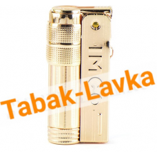 Зажигалка бензиновая IMCO - Super Triplex-Brass Cooper - IM67-61393 (1800024)