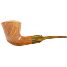 Трубка Mario Pascucci - P 3 - 529 (без фильтра)