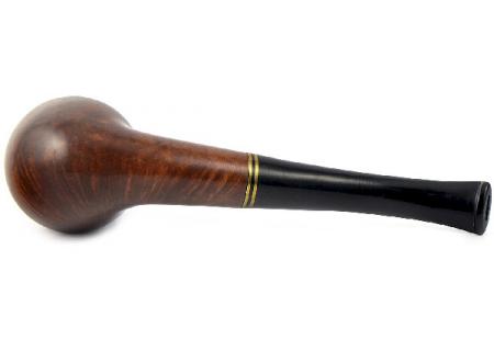 Трубка R. Filar 232 Nat (фильтр 9 мм)