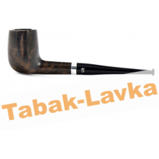 Трубка Stanwell Relief - Brown Polished 107 (без фильтра)