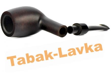 Трубка Savinelli (Rossi) - Capitol - Smooth 114 (фильтр 9 мм)