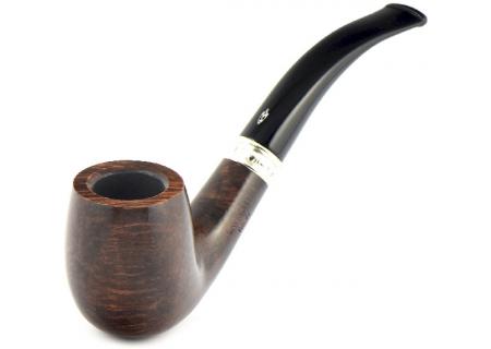 Трубка Savinelli Trevi - Smooth 606 (фильтр 9 мм)