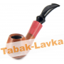 Трубка Butz Choquin Strawberry - Smooth №1 (фильтр 9 мм)