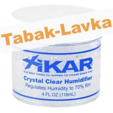 Увлажнитель Xikar 808 XL Crystal Humidifer 4oz (118 мл)