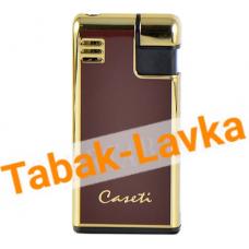 Зажигалка Caseti CA-18B (5) Sale !!!