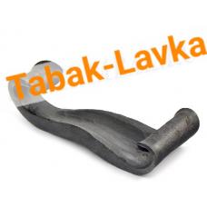 Подставка цельнокованая для 1 трубки - мастер Виктор Когай - Арт. 1007