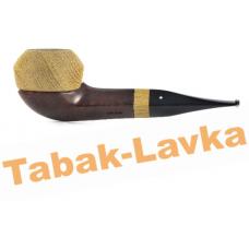 Трубка Vauen - Oak - OK 159 (фильтр 9 мм)