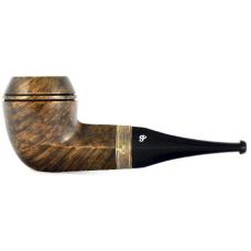 Трубка Peterson Short - Smooth - 150 (без фильтра)