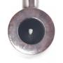 Трубка Dunhill - Chestnut - 3206 (без фильтра)