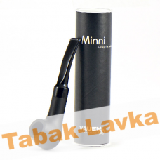 Трубка Vauen Minni 1 (фильтр 9 мм)