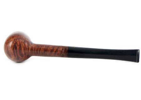 Трубка Stanwell - Featherweight - Brown Pol 107 (без фильтра)