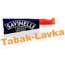 Ерши Savinelli -  Абразивные  (50 шт.) - С413