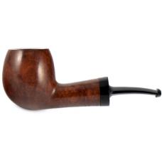 Трубка H. Worobiec 82 Brown (фильтр 9 мм)