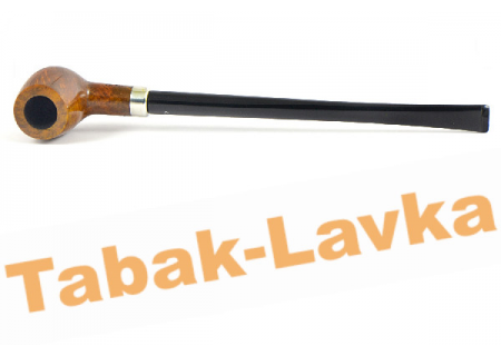 Трубка Gasparini Kent Lord Dooble 330-08 (фильтр 9 мм)