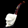 Трубка Altinay - Sculpture - 16003 (без фильтра)