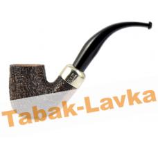 Трубка Peterson Arklow - SandBlasted - 338 (без фильтра)