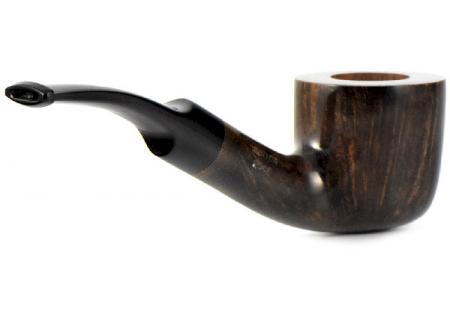 Трубка Brebbia - Junior - Noce 2716 (фильтр 9 мм)