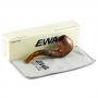 Трубка Ewa Safari Natural 603 (фильтр 9 мм)