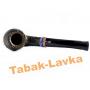 Трубка Savinelli Desigual - Rusticated 606 (фильтр 9 мм)