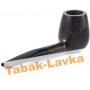 Трубка Brebbia - Junior - Noce 2731 (фильтр 9 мм)