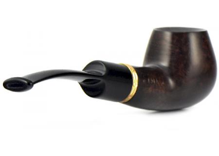Трубка R. Filar 194A Dark (фильтр 9 мм)